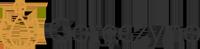 logo-parafia-goreczyno